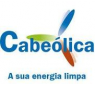 Cabeolica_logo.JPG