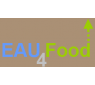 eau4food_logo_new.png