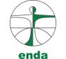 logo-enda.png
