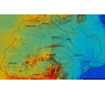 limpopo_basin_outline_colour.jpg