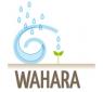wahara_logo_175x175_notext.jpg