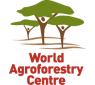 World Agroforestry Centre logo.png