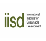 International-Institute-for-Sustainable-Development-Global-Education-Magazine.png